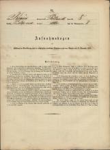 Popis prebivalstva 31. 12. 1869<br />Občina Kočevske Poljane<br />Kočevske poljane 8<br />Population census 31 December 1869<br />Municipality Kočevske Poljane
