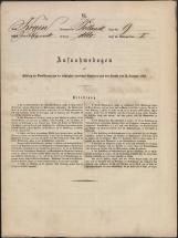 Popis prebivalstva 31. 12. 1869<br />Občina Kočevske Poljane<br />Kočevske poljane 9<br />Population census 31 December 1869<br />Municipality Kočevske Poljane