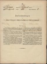 Popis prebivalstva 31. 12. 1869<br />Občina Kočevske Poljane<br />Kočevske poljane 0<br />Population census 31 December 1869<br />Municipality Kočevske Poljane