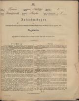Popis prebivalstva 31. 12. 1869<br />Občina Mirna<br />Brgles 2<br />Population census 31 December 1869<br />Municipality Mirna