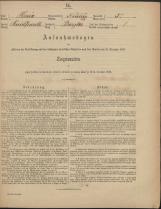 Popis prebivalstva 31. 12. 1869<br />Občina Mirna<br />Brgles 5<br />Population census 31 December 1869<br />Municipality Mirna