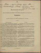 Popis prebivalstva 31. 12. 1869<br />Občina Mirna<br />Tihaboj 34<br />Population census 31 December 1869<br />Municipality Mirna