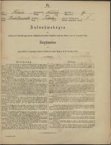 Popis prebivalstva 31. 12. 1869<br />Občina Mirna<br />Tihaboj 9<br />Population census 31 December 1869<br />Municipality Mirna