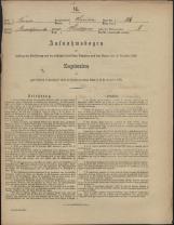 Popis prebivalstva 31. 12. 1869<br />Občina Prečna<br />Podgora 24<br />Population census 31 December 1869<br />Municipality Prečna