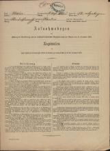 Popis prebivalstva 31. 12. 1869<br />Občina Šmihel-Stopiče<br />Kandija 12<br />Population census 31 December 1869<br />Municipality Šmihel-Stopiče