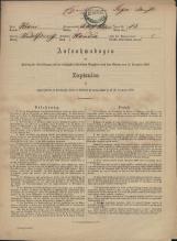Popis prebivalstva 31. 12. 1869<br />Občina Šmihel-Stopiče<br />Kandija 13<br />Population census 31 December 1869<br />Municipality Šmihel-Stopiče