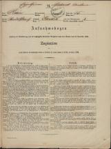 Popis prebivalstva 31. 12. 1869<br />Občina Šmihel-Stopiče<br />Kandija 15<br />Population census 31 December 1869<br />Municipality Šmihel-Stopiče