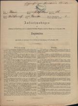 Popis prebivalstva 31. 12. 1869<br />Občina Šmihel-Stopiče<br />Kandija 16<br />Population census 31 December 1869<br />Municipality Šmihel-Stopiče