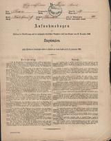 Popis prebivalstva 31. 12. 1869<br />Občina Šmihel-Stopiče<br />Kandija 19<br />Population census 31 December 1869<br />Municipality Šmihel-Stopiče