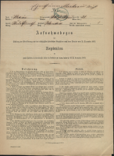 Popis prebivalstva 31. 12. 1869<br />Občina Šmihel-Stopiče<br />Kandija 21<br />Population census 31 December 1869<br />Municipality Šmihel-Stopiče