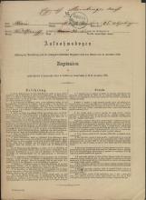 Popis prebivalstva 31. 12. 1869<br />Občina Šmihel-Stopiče<br />Kandija 25<br />Population census 31 December 1869<br />Municipality Šmihel-Stopiče