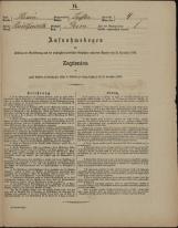 Popis prebivalstva 31. 12. 1869<br />Občina Trebnje<br />Breg in Grm 4<br />Population census 31 December 1869<br />Municipality Trebnje