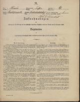 Popis prebivalstva 31. 12. 1869<br />Občina Trebnje<br />Dolenja Nemška vas 4<br />Population census 31 December 1869<br />Municipality Trebnje