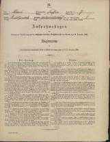 Popis prebivalstva 31. 12. 1869<br />Občina Trebnje<br />Dolenja Nemška vas 7<br />Population census 31 December 1869<br />Municipality Trebnje