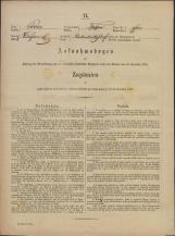 Popis prebivalstva 31. 12. 1869<br />Občina Trebnje<br />Dolenja Nemška vas 0<br />Population census 31 December 1869<br />Municipality Trebnje