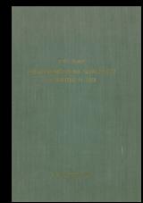 Premogovništvo na Slovenskem do 19. stoletja