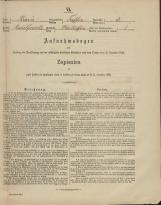 Popis prebivalstva 31. 12. 1869<br />Občina Trebnje<br />Vrhtrebnje 3<br />Population census 31 December 1869<br />Municipality Trebnje