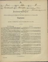 Popis prebivalstva 31. 12. 1869<br />Občina Trebnje<br />Vrhtrebnje 8<br />Population census 31 December 1869<br />Municipality Trebnje