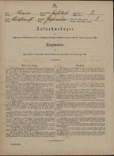 Popis prebivalstva 31. 12. 1869<br />Občina Velika Loka<br />Veliki Videm 7<br />Population census 31 December 1869<br />Municipality Velika Loka