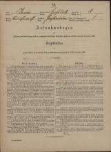 Popis prebivalstva 31. 12. 1869<br />Občina Velika Loka<br />Veliki Videm 8<br />Population census 31 December 1869<br />Municipality Velika Loka