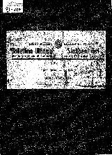 Službeni list za Ljubljansko pokrajino<br />Bollettino ufficiale per la provincia di Lubiana