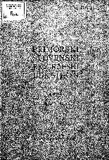 Primorski slovenski biografski leksikon<br />6. snopič<br />Gracar - Hafner