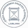 Zbirka Zgodovinskega časopisa