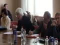 Premišljevanja 75 let po koncu španske državljanske vojne<br />Ljubljana, 15.05.2014