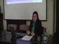 Vloga Bogumila Vošnjaka v prvi svetovni vojni in neposredno po njej<br />Ljubljana, 14.05.2014