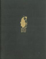 Borba za individualnost slovenskega književnega jezika v letih 1848-1857