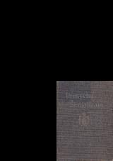Prosvetni šematizam Kraljevine Jugoslavije<br />Knjiga prva: osnovna nastava