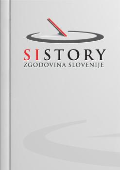 Pogoji Arhiva Republike Slovenije za objavo na portalu SIstory.