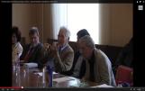 Raziskovanje slovenskega javnega mnenja v zgodovinopisnih perspektivah (1966-2014) - okrogla miza