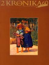 Kornika, 2012, št. 2<br />Kornika, 2012, no. 2