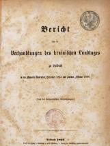 4. sesija  (23. 11. 1865 – 14. 2. 1866)<br />3. knjiga (23. 11. 1865 – 14. 2. 1866)<br />4. Session  (23. 11. 1865 – 14. 2. 1866)<br />Book 3 (23. 11. 1865 – 14. 2. 1866)