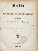 5. sesija  (19. 11. 1866 – 29. 12. 1866)<br />4. knjiga (19. 11. 1866 – 6. 4. 1867)<br />5. Session (19. 11. 1866 – 29. 12. 1866)<br />Book 4 (19. 11. 1866 – 6. 4. 1867)