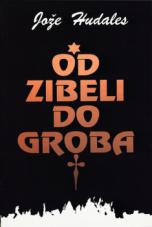 Borec, 1996, št. 553-554