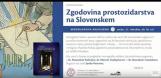 Zgodovina prostozidarstva na Slovenskem