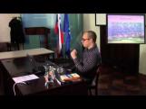 """Rodovnik slovenskega kmeta<br />Kmetova """"čast in oblast"""""""