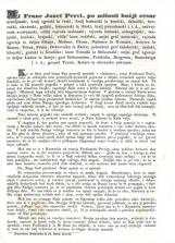 Oktoirana ustava 1849