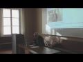 Czech historiography of contemporary history<br />Ljubljana, 17.01.2017