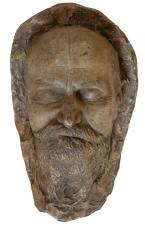 Alojzij Gangl (Belokranjski muzej)