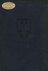 Die Deutschen Dokumente zum Kriegsausbruch 1914. Bd. 3, Vom Bekanntwerden der russischen allgemeinen Mobilmachung bis zur Kriegserklärung an Frankreich