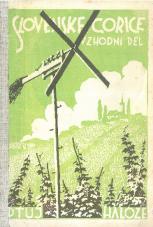 Slovenske gorice - vzhodni del, Ptuj in Haloze