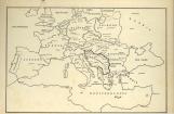 Jugoslav commercial directory<br />Jugoslavisches Handels-Adressbuch<br />Annuaire du commerce Yougoslave<br />Annuario comerciale Jugoslavo<br />Privredni adresar Kraljevine Jugoslavije