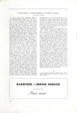 Fužine bakra v Ilirski Bistrici in tržiški kosarji