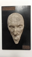 Fran Šuklje (Dolenjski muzej)