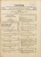 Vestnik urada za cene pri predsedništvu Vlade LRS, 1946, št. Številka 11<br />Priloga k 37. kosu Uradnega lista LRS z dne 18. maja 1946.