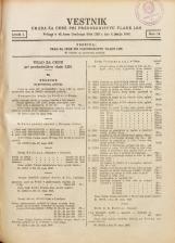 Vestnik urada za cene pri predsedništvu Vlade LRS, 1946, št. Številka 16<br />Priloga k 42. kosu Uradnega lista LRS z dne 8. junija 1946.