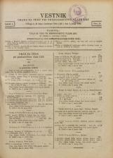 Vestnik urada za cene pri predsedništvu Vlade LRS, 1946, št. Številka 20<br />Priloga k 46. kosu Uradnega lista LRS z dne 3. julija 1946